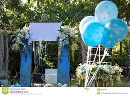 decoration garden party decoration in wedding image collections wedding decoration ideas