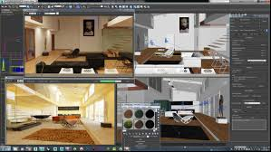 home design studio pro mac manual download