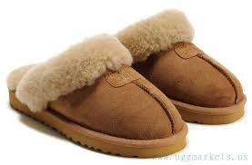 ugg australia coquette slipper sale ugg buy 5125 womens coquette slipper chestnut uggs boots