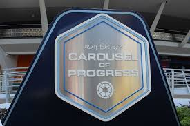 walt disney u0027s carousel of progress wikipedia