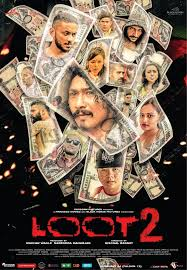 loot 2 u0027 movie review a solid but overwrought sequel u2013 onlinekhabar
