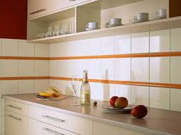 kitchen floor awesome wall tiles for kitchen simple design cool