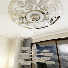 Bedroom Ceiling Mirror by Compare Prices On Ceiling Mirror Tiles Online Shopping Buy Low