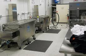 Ultrasonic Blind Cleaning Equipment Planning Your Facility For Success With Ultrasonic Cleaning