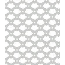 tapis ourson chambre bébé bien tapis ourson chambre bebe 15 papier peint nuage blanc