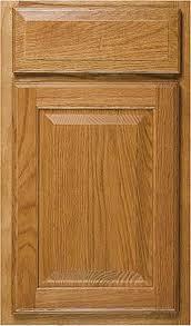Oak Cabinet Door Oak Kitchen Cabinet Doors Kitchen And Decor