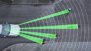 volvo media site volvo car group reveals world first cyclist detection with full