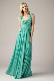 wtoo bridesmaid dresses style 808 808 218 00 wedding