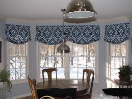 Colors That Calm You Down by Relaxed Roman Shades That Will Calm You Down