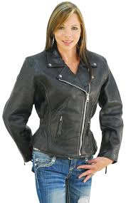 leather motorcycle jacket women u0027s buffalo leather motorcycle jacket special l267sp