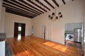 Floor 60 by 60 Morton Street U2013 Magnificent 1000sf 2 Br Floor Thru U2013 Now 6 800