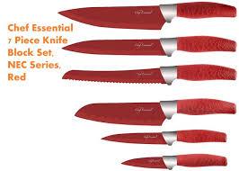 kitchen knives set reviews best kitchen knife set spectacular what is the best knife set best
