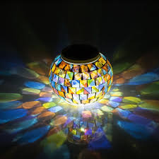 Buy Table Lamps by Popular Mosaic Table Lamp Buy Cheap Mosaic Table Lamp Lots From