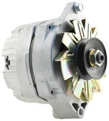 alternator r111621a o u0027reilly auto parts
