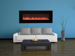 gallery linear electric fireplace 94 inch ge 94 outdoor greatroom