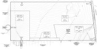 multi family apartment plans update leander city council ok u0027s plans for multi family housing