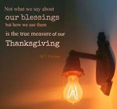 thanksgiving quotes best stuff harvest
