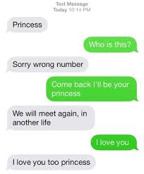 Trending Funny Text Messages To - 29 text messages that are funny every single time