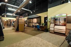 about us excel carpet atlanta ga