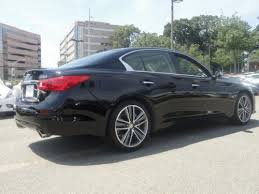 infiniti q50 touchup paint codes image galleries brochure and tv