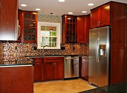 Kitchen Ceiling Pendant Lights Kitchen Lighting Alluring Red Furniture Color In Small Kitchen