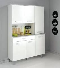 meuble a cuisine meubles de cuisine brainukraine me