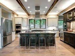 kitchen without island open concept kitchen with island vinok club