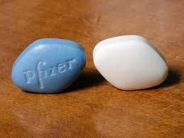 generic viagra half the price teva pfizer business insider