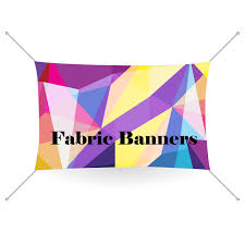 Custom Flags And Banners Custom Vinyl Banners Flags Lush Banners