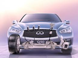 nissan infiniti 2015 consumer reports says the infiniti q50 is unreliable business