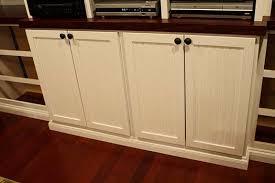 How Make Cabinet Doors How To Make Kitchen Cabinet Doors With Kreg Jig Www Redglobalmx Org