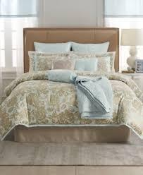 martha stewart bedroom ideas martha stewart bedroom furniture viewzzee info viewzzee info