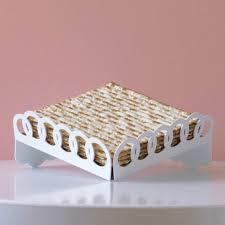 seder matzah 109 best passover design for pessach images on