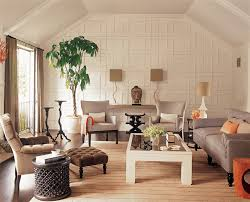 livingroom walls 16 living rooms with accent walls