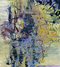 image result for best paintings of water by contemporary artists