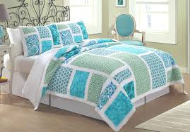 Bed Comforters Full Size California King Bed Quilts U2013 Co Nnect Me