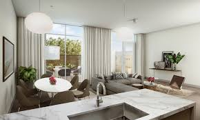 gale residences fort lauderdale beach unveils beach home