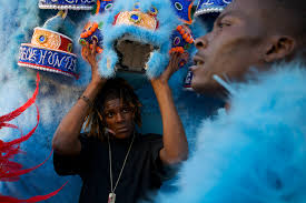 mardi gras indian costumes for sale mardi gras indians american festivals project