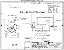 doerr lr22132 wiring diagram 240v 220 air compressor wiring