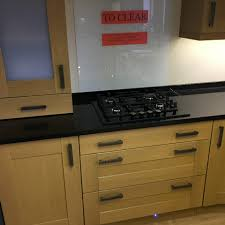 appliance ex display kitchen appliances best traditional