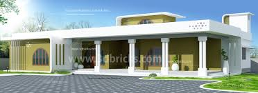 Kerala House Plans With Photos And Price 3d Bricks Profiles 3d Bricks Home Design Project