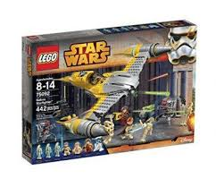 Best Lego Star Wars Sets For Your Kids In 2018