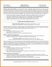 ideas of sales medical device resume sample resume for medical