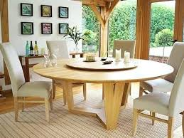 Oak Dining Room Tables And Chairs by Dining Table Seats 8 U2013 Rhawker Design