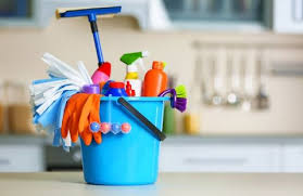 hilfe gegen haushaltsschädlinge vitagate so waschen sie ihre hände richtig vituro