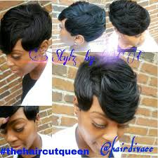 27 pcs short hair weave short weave hairstyles for black women 27 pieces what are some