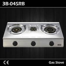 used stove parts used stove parts suppliers and manufacturers at