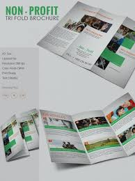 free templates for hotel brochures template hotel brochure template flyer free hotel brochure template