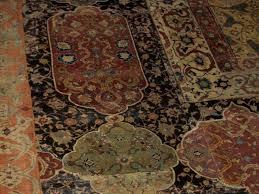 The Carpet Market Diodato The Ardabil Carpet