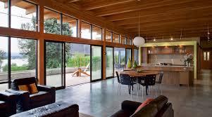 interior design home decor streamrr com home decor ideas